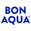 BonAqua logo