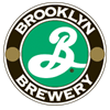 Brooklyn logo