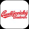 Budvar logo