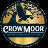 Crowmoor logo