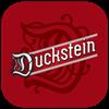 Duckdtein logo