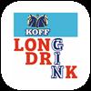 Koff LD logo