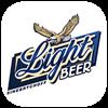 Lightbeer logo
