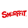 Smurffit logo